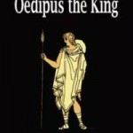 oedipus-king-sophocles-paperback-cover-art-jpg