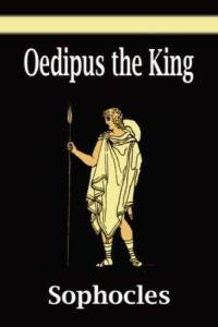 oedipus the king and kite runner Ex in oedipus the king, the catharsis is at the end when it is realized that oedipus made his own downfall ex the catharsis in romeo and juliet can be when romeo commits suicide and we finally know that the two will never be together.