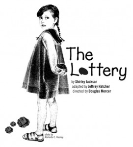 the-lottery-cover3